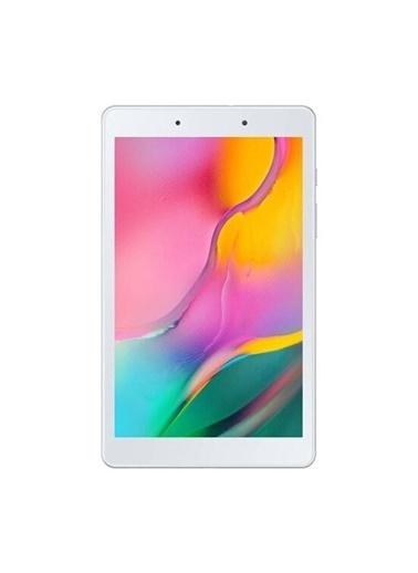 Samsung Galaxy Tab A 8 SM-T290 32GB Tablet Gümüş Gümüş